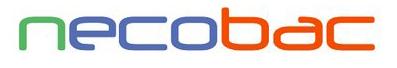 Necobac - Solutions de Nettoyages Ecologiques