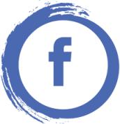 facebook-necobac